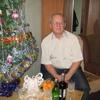 Александр, 66, г.Псков