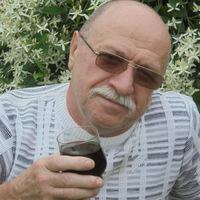 боцман, 69 лет, Скорпион, Санкт-Петербург