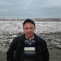 Олег, 44 года, Овен, Томск