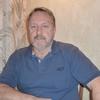 Алексей, 62, г.Москва