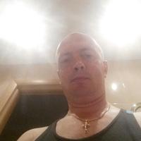 Вовка, 43 года, Весы, Нижневартовск