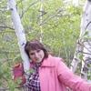 Natali, 46, г.Якутск
