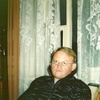 Иван, 57, г.Брест