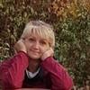 Ольга, 58, г.Горячий Ключ