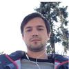 Джон, 37, г.Ярославль