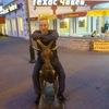 oleg, 31, г.Омск