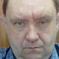 Андрей, 49 лет, Козерог, Пермь