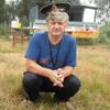 ВАЛЕРИЙ, 68, г.Омск