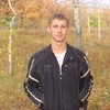 Василий, 29, г.Дальнегорск
