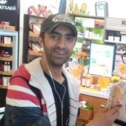 Рустамджон 32 года (Телец) хочет познакомиться в Гиссаре