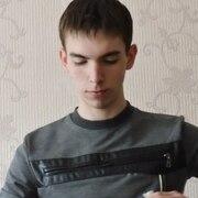 Альберт 23 Хабаровск