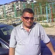 Алик 30 Карпинск
