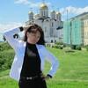 Наталья, 44, г.Владимир