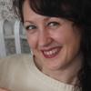 Лилия, 46, г.Иваново