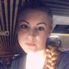 Юлия, 22, г.Матвеев Курган