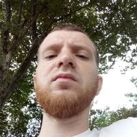 Илья, 32 года, Водолей, Сочи