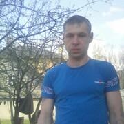 Сергей 41 Гаврилов Ям