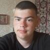 Даниил, 18, г.Брянск