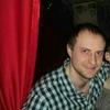 Егор Киричёк, 26, г.Новосибирск