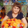 Марина, 32, г.Голышманово