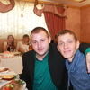 николай, 25, г.Краснодон