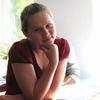 Настюшка, 28, г.Глядянское