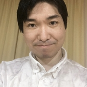 hideaki 40 Токио