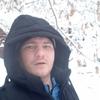 Стас, 30, г.Москва