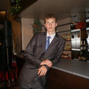 Алексей, 27 лет, Рыбы