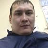Алберт, 30, г.Жуковский