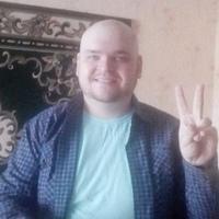 Федор, 29 лет, Лев, Красноярск