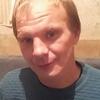 Павел, 31, г.Арамиль