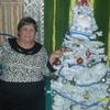 Галина, 64, г.Мытищи