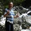 Мikhail Umantsev, 40, г.Красноярск