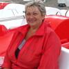 мария шишкина, 62, г.Ровно