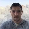 Артем, 38, г.Хабаровск
