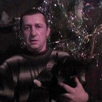 Валера, 48 лет, Рыбы, Донецк
