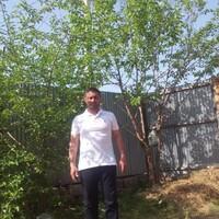 Фариз Али, 42 года, Козерог, Махачкала