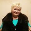 Наталия, 59, г.Донецк
