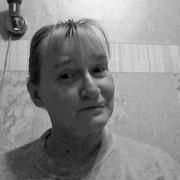 Зося, 49