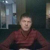 николай, 44 года, Телец, Нефтеюганск