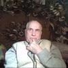 Павел Мариненко, 59, г.Синельниково