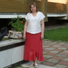 Валентина, 44, г.Железноводск(Ставропольский)