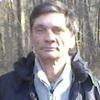 Sergey Viktorovich Shur, 59, Protvino