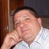 Владимир, 47, г.Рошаль