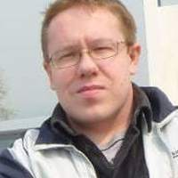 Юрий, 31 год, Лев, Луганск