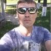 Ryslan. Kiss, 33, г.Черкассы