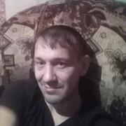Николай 30 Верея