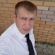 Артём 35 Липецк