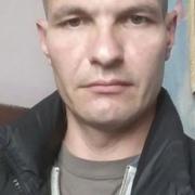 Антон 38 Луганск
